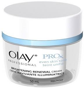 Skin Brightening Creams